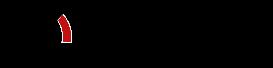 logo_alfa1
