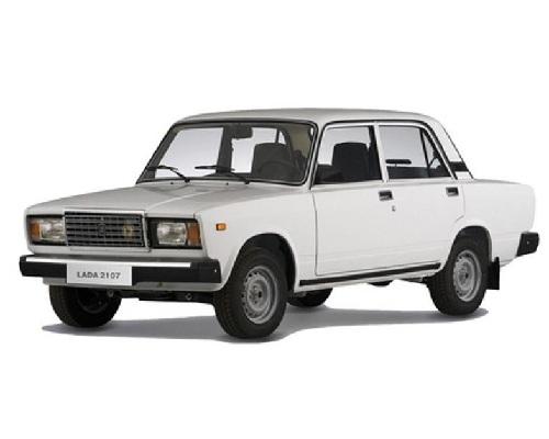 Lada2107