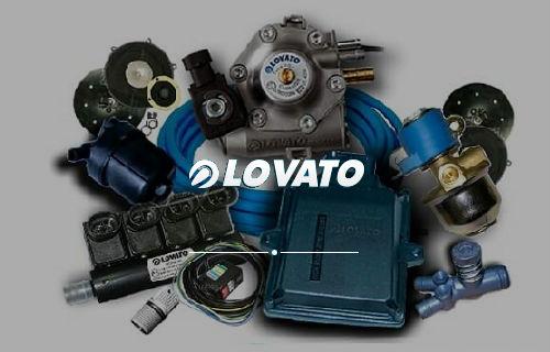 lovato_go