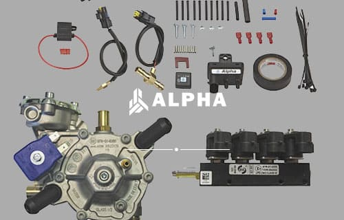 alfa_fon2